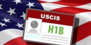 H1B回国签证材料及面签流程-上海(2019.11更新)插图
