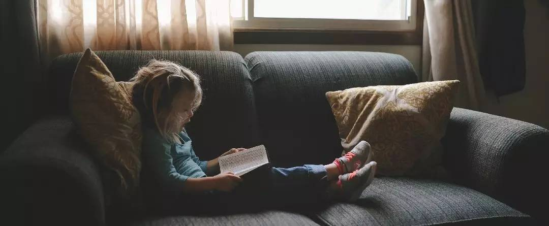 跑步/写清单/早起/读书…高度自律的生活究竟有多幸福?插图(4)