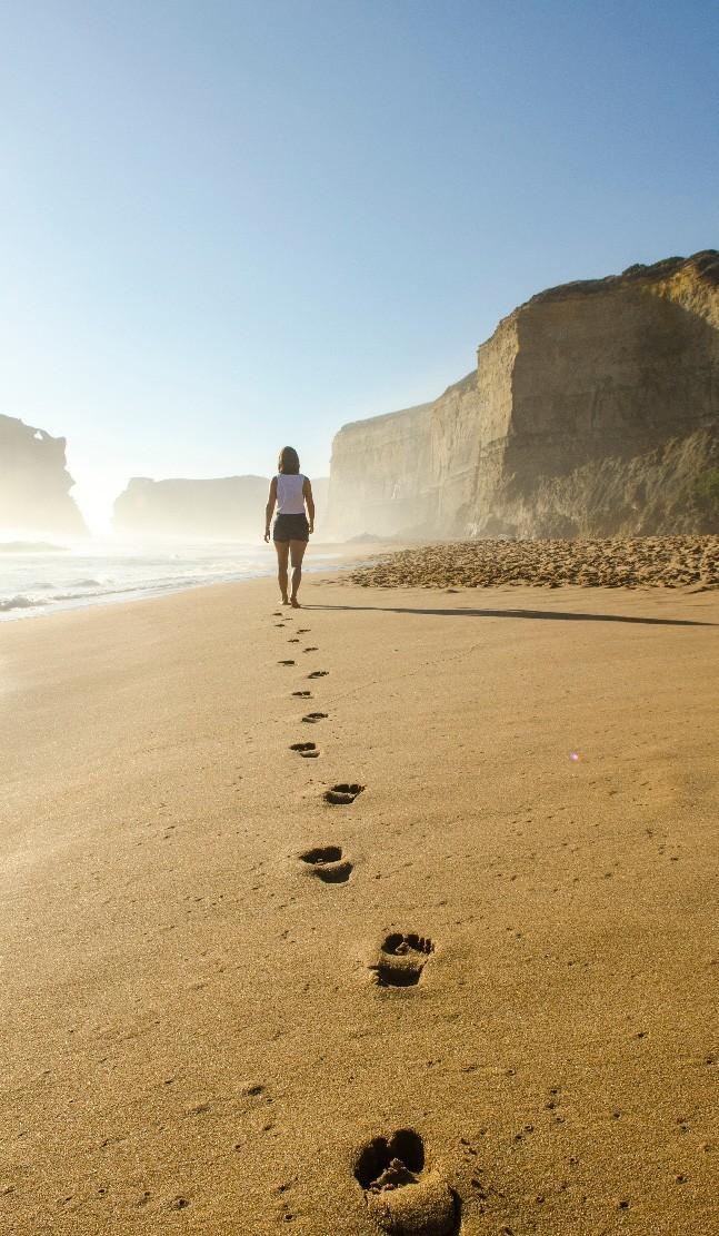 跑步/写清单/早起/读书…高度自律的生活究竟有多幸福?插图