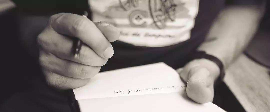跑步/写清单/早起/读书…高度自律的生活究竟有多幸福?插图(2)