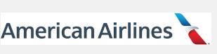 chicago-airport-6 - 美国航空芝加哥机场转机全攻略