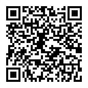 qrcodetypeuserargXm3KzElYMXNd2LV0yD6TIsfijSmpUOmcsvMWHGlQnHBmLAX2BnMjUTsPUL2F5ahIGg-300x300 - 致HelloGWU用户的一封信暨新HG团队招募