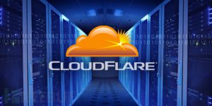 cloudflare与百度云CDN使用对比插图