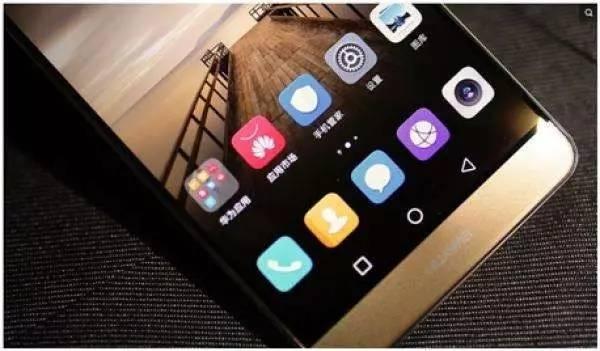 安卓手机越用越卡原理分析插图