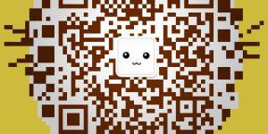 HelloGWU用户注册注意事项插图