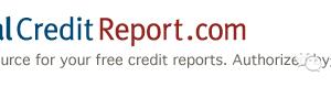 免费信用分数和信用报告获取方式总结