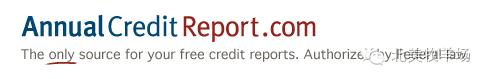 免费信用分数和信用报告获取方式总结 - 免费信用分数和信用报告获取方式总结