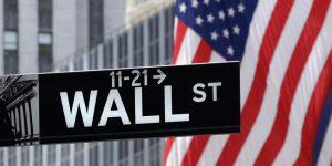 美股/期货基础及入门常识整理插图