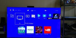 北美如何使用PS4看VR版AV插图