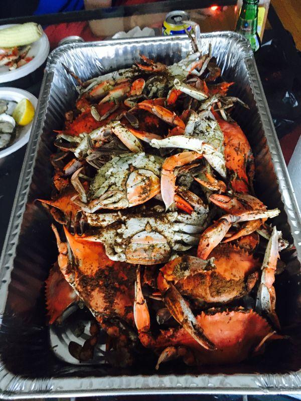 IMG_1357 - 华盛顿特区吃螃蟹大法
