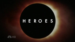 Heroes_title_card - 已完结美剧整理(补番推荐) - 最后更新2017.10