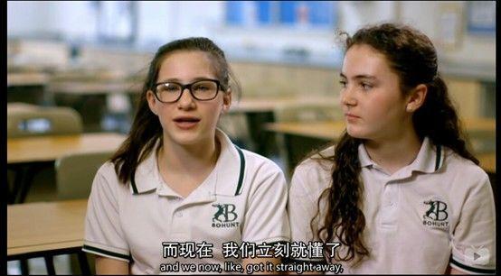 BBC纪录片中没敢讲的故事:西方宽松的教育在偷偷地完成社会分层 - BBC纪录片中没敢讲的故事:西方宽松的教育在偷偷地完成社会分层