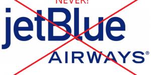 JetBlue的霸王条款插图
