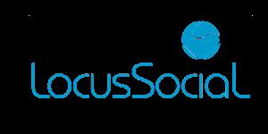Locus Social Inc. 2018年暑期实习项目插图