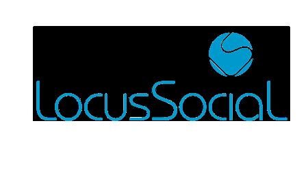 未标题-4 - Locus Social Inc. 2018年暑期实习项目