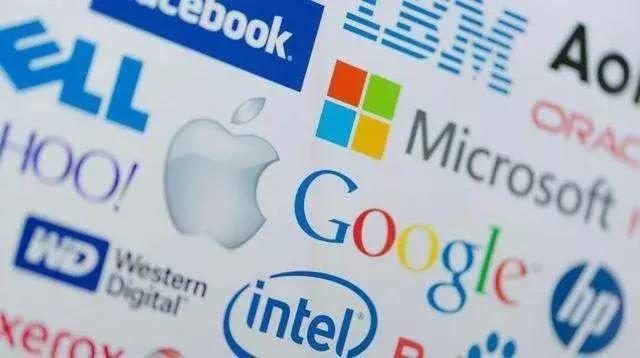 虽然技术创业公司不断涌现,但属于他们的黄金时代已经终结 - 虽然技术创业公司不断涌现,但属于他们的黄金时代已经终结