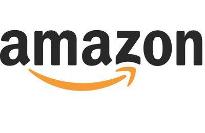 华盛顿三地进入Amazon第二总部20名候选 —— 我们可以大胆推测了!插图