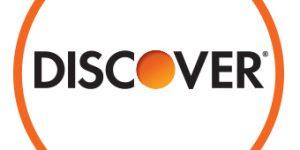 Discover今年的所有5%都出了!含推荐链接插图