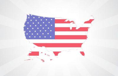 如何直接从国内到美国工作?插图