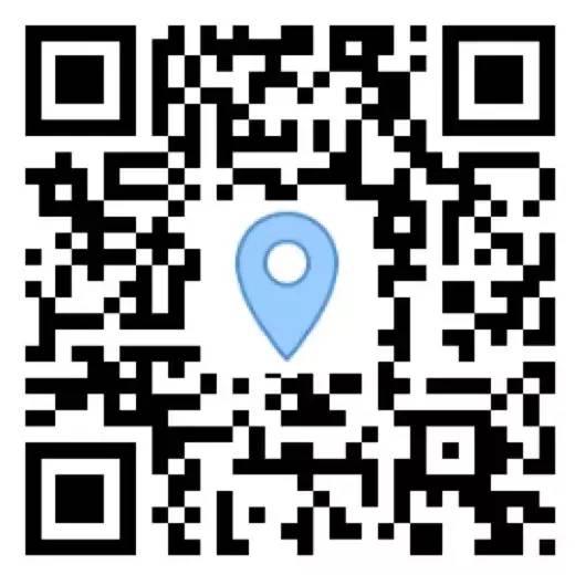 约起来!发布你的活动 —— 华盛顿活动地图上线