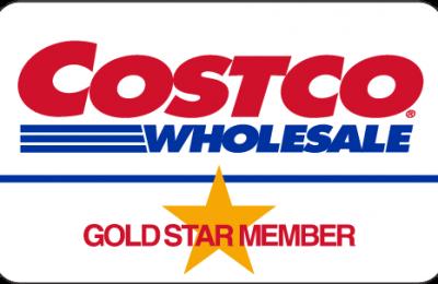 Costco租车乱扣费并最终申请到退款的经历(信用卡及Costco官方)插图