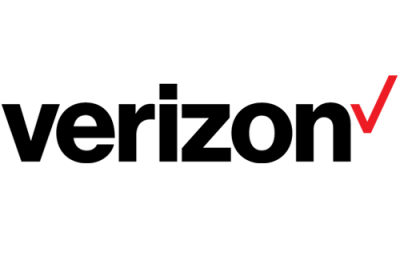 Verizon Wireless现在转户送$250 Prepaid Card插图