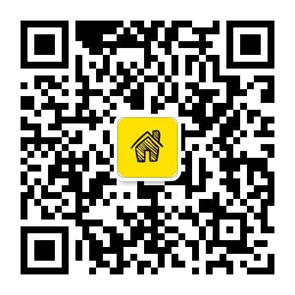 HelloGWU微信小程序公测插图(1)
