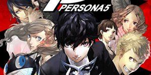 人格面具 Persona插图