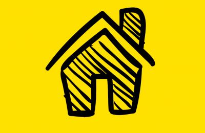 "HelloGWU 7周岁 – ""他乡""项目正式启动插图"