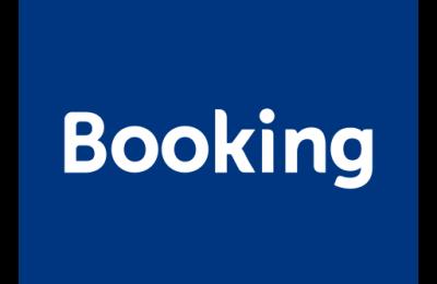 Booking.com预定的一次悲惨经历插图
