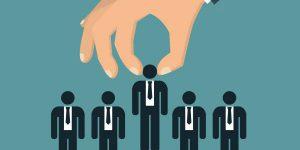 Recruiter是公司的门面 – 分享一些奇葩经历插图