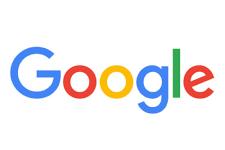 【可推荐】Google中国团队面试的一些信息插图