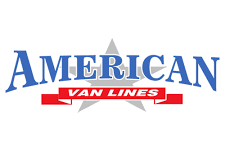 My American Van Line Moving Experience – 完结插图