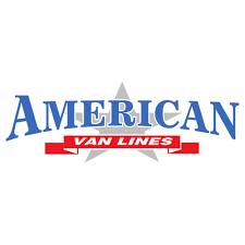 My American Van Line Moving Experience – 完结插图