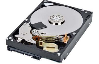 fdisk和df命令返回不同硬盘大小怎么处理?插图