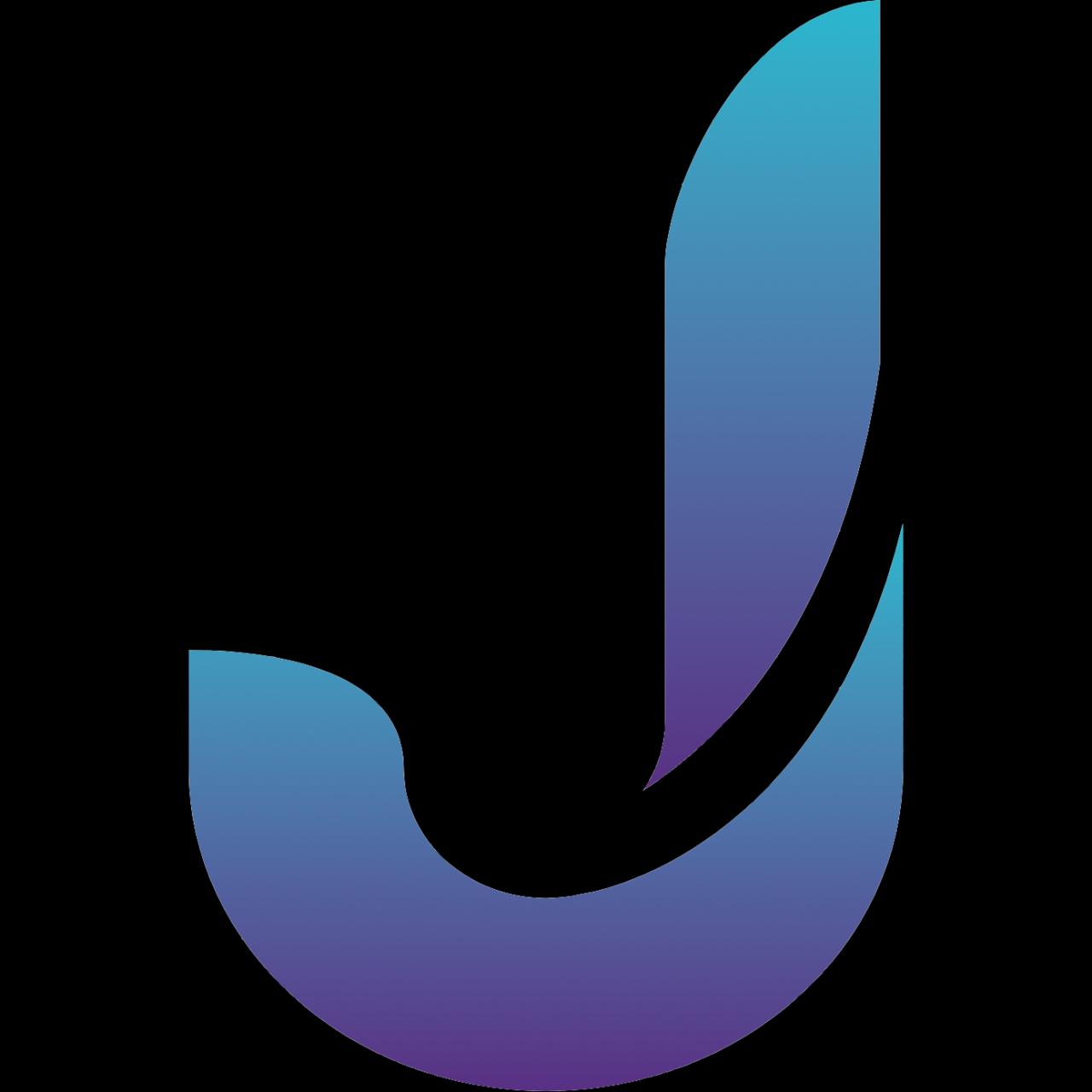 【公告】本博的公众号、知乎等国内账号以及新头像和icon启用插图(3)