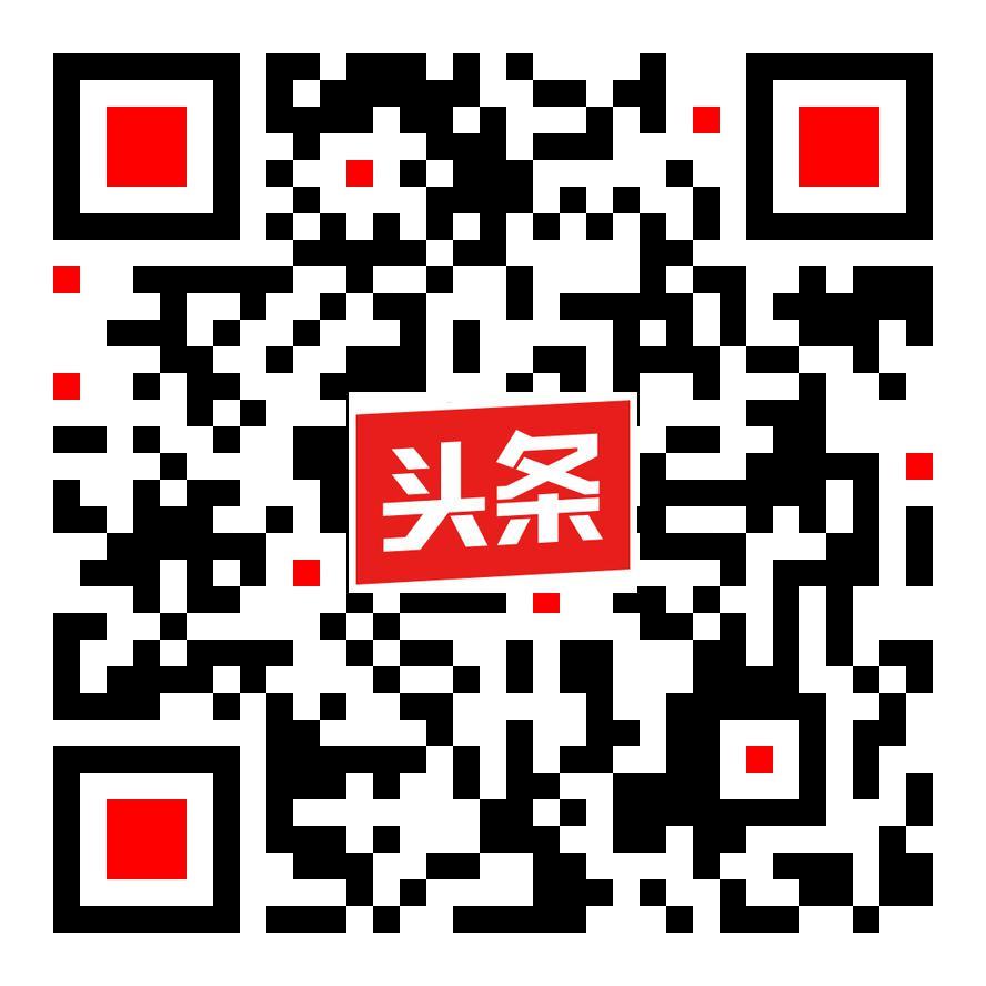 【公告】本博的公众号、知乎等国内账号以及新头像和icon启用插图