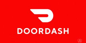 Chase信用卡持可以免费领取最高24个月DoorDash会员啦!插图