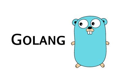 如何将Golang从1.13降级到1.12插图